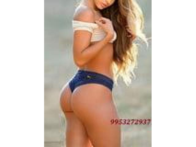 call girls in munirka 7289917989 malviya nagar Noida Gurgaon saket lajpat nagar