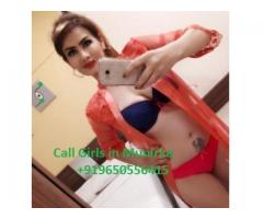 Low Rate Call Girls in Munirka 9650556415 women seeking men