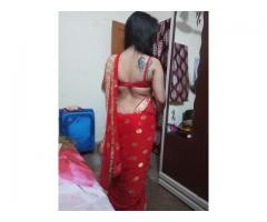 High Profile Call Girls In Aerocity 9910221055 Call Girls Service In Sarita Vihar