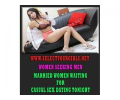 SHOT 1500 NIGHT 5000 CALL GIRLS IN  Chhattarpur