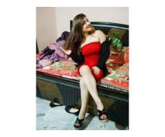 Call Girls In Girls GTB Nagar 9548646464 Call Girls In Mukherjee Nagar Model Town