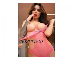 Call~Girls In Saket~ Metro 7303025131  Call Girls in Saket Delhi