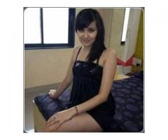 2000 short 7000 night malviya nagar delhi call