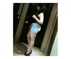 Low Rate Call Girls In Vasant Kunj 8820202033 Call Girls In Mahipalpur Delhi Aerocity
