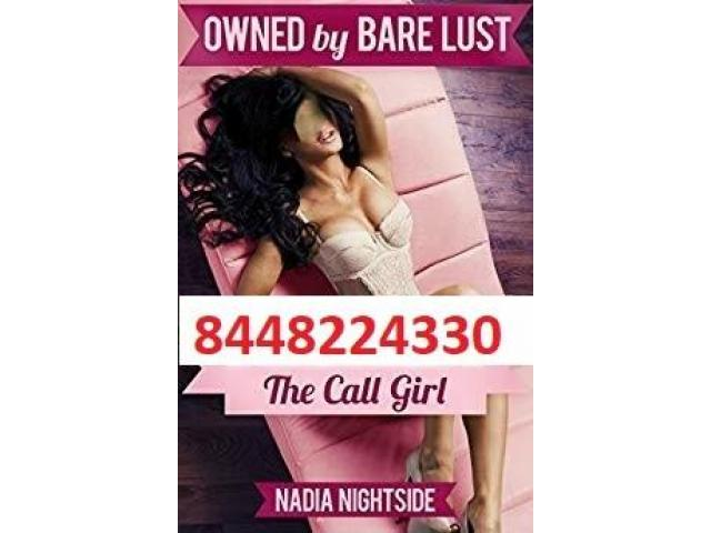 1500 SHOT 6000 NIGHT,  Call Girls In Kohat Enclave Delhi 8448224330