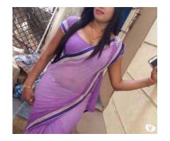 call girls female escort services in hyderabad
