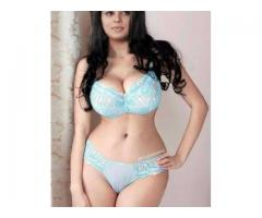 Call girls delhi malviya nagar 9999088516 m