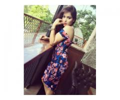 Call Girls In Girls GTB Nagar 9582145585 Call Girls In Majnu Ka Tilla, Call Girls Aerocity
