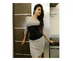 High Profile Call Girls In Aerocity 09910221055 Call Girls In Sarita Vihar Noida NCR