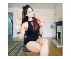 Call Girls In Moti Nagar 09548646464 Call Girls In Mukherjee Nagar Model Town