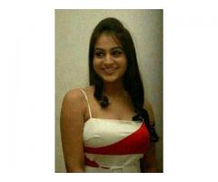 CALL RAJU - 9801108884 THANE INDEPENDENT HOT & SEXY COLLEGE GIRLS ESCORTS SERVICE IN MUMBAI