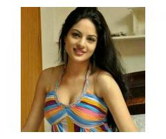 9801108884 INDEPENDENT FANTASTIC MODEL GIRLS ESCORTS IN ANDHERI GOREGAON VASHI CHEMBUR