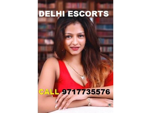 Escorts Provide In Delhi High Profile Models Offer Hot Girls.Are You