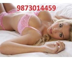 CALL GIRLS HOT AND SEXY TIGHT PUSSY COLLAGE GIRLS ESCORTS SEX SERVICE IN DELHI CALL 9873014459