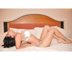 call girls escorts service delhi hotel five star luxury service connaught place call girls