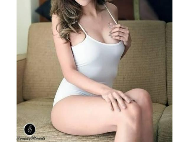 Genuine Delhi Real Call girls O9811377724 FIVE star Hotels New Delhi Incall Escort Service