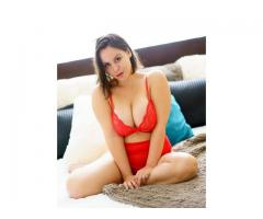 Call Girls in Badarpur,Delhi +919582086666 Call Girls In Delhi