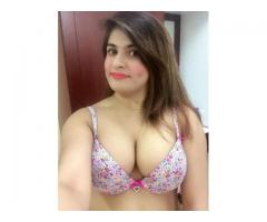 Call Girls in Bhogal,Delhi +919582086666 Call Girls In Delhi