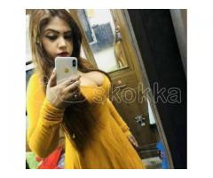 Call Girls in Chirag,Delhi +919582086666 Call Girls In Delhi