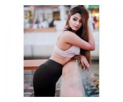 SHOT 1500 NIGHT 6000 Call Girls In Chanakyapuri +919953040155