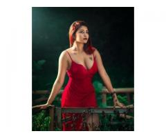 SHOT 1500 NIGHT 6000 Call Girls In Daryaganj +919953040155