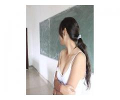 Call Girls in Faridabad,Delhi +919582086666 Call Girls In Delhi