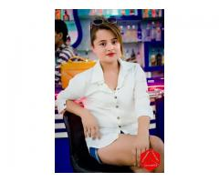 SHOT 1500 NIGHT 6000 Call Girls In Gtb Nagar +919953040155