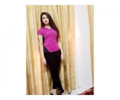 SHOT 1500 NIGHT 6000 Call Girls In  Ignou Road +919953040155