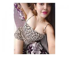 SHOT 1500 NIGHT 6000 Call Girls In Kalindi Kunj +919953040155