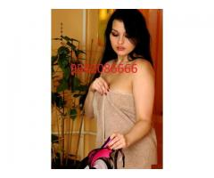 Call Girls in Kishangarh,Delhi +919582086666 Call Girls In Delhi