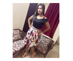 Call Girls in Lado Sarai,Delhi +919582086666 Call Girls In Delhi