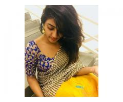 SHOT 1500 NIGHT 6000 Call Girls In Mukherjee Nagar +919953040155