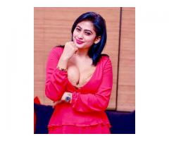 SHOT 1500 NIGHT 6000 Call Girls In Nanakpura +919953040155