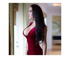SHOT 1500 NIGHT 6000 Call Girls In Shantiniketan +919953040155