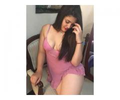 SHOT 1500 NIGHT 6000 Call Girls In Tagore Garden +919953040155