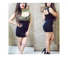 SHOT 1500 NIGHT 6000 Call Girls In Vasant Vihar +919953040155