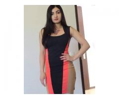 Call Girls Dwarka +91-8.8.0.0.3.9.9.8.7.9 Shot 1500 Night 6000 (Delhi)