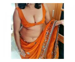 09892087650 Female Escorts in Mumbai,Call Girls in Mumbai