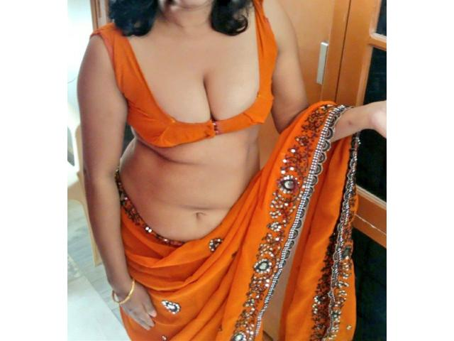 09892087650 Beautiful Call Girls in Mumbai