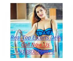 Shot1500 Night—(+¶¶8800399879)—Call Girls In New Sarai Kale Khan.