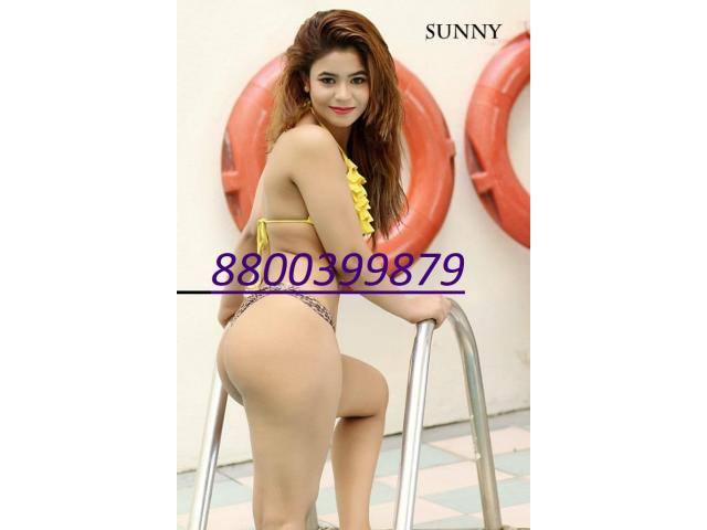 Cheap~Rate Call~Girls-In~~Mayur Vihar -88OO399879-Short 3000 Night 7000 Escorts Sevice