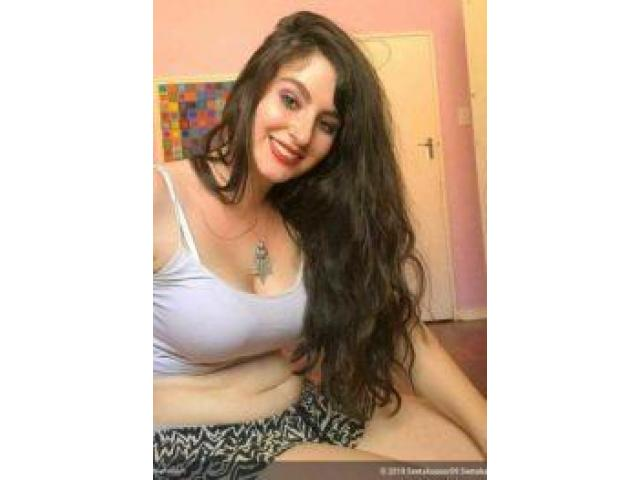 8744005553 INDEPENDET HIGH-PROFILS ESCORTS SERVICE WOMEN SEEKING MEN DELHI