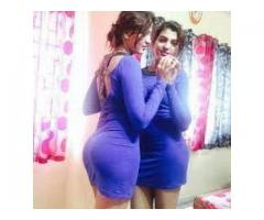 CALL GIRLS IN DELHI 8744005553 WOMEN SEEKING MEN.
