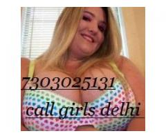 Low Rate Call Girls In SAKET 7303025131Call Girls Services In Mahipalpur Saket Delhi