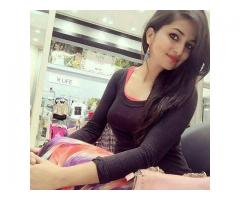 Call Girls in Delhi Majnu Ka Tilla 08826158885 Women seeking men Delhi | Locanto Dating in Delhi