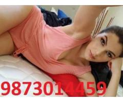 CALL GIRLS HOT AND SEXY TIGHT PUSSY COLLAGE GIRLS ESCORTS SEX SERVICE IN DELHI CALL 9667225996