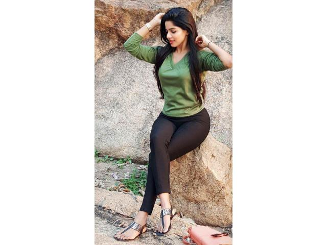 Funny:- Call Girls in Mukharji Nagar 88OO3®99879 Sh0rt 15OO Night 6OOO