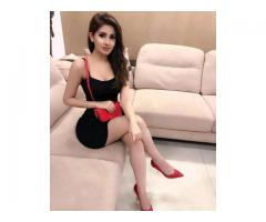 Call Girls In Rama Krishna Puram Delhi -O85889✓35224 Women Seeking Men Delhi