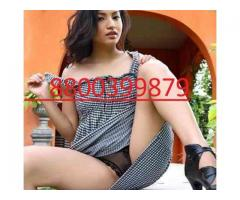 Call Girls In Gtb Nagar (8800399879) Shot 2ooo Night 7ooo