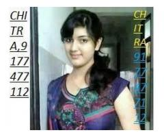 call girls in ameerpet sr nagar short 1500 call mr ashok 9177477112